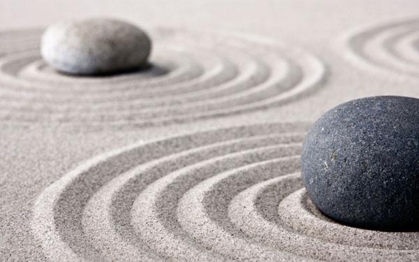 Zen-mindfulness-Stones
