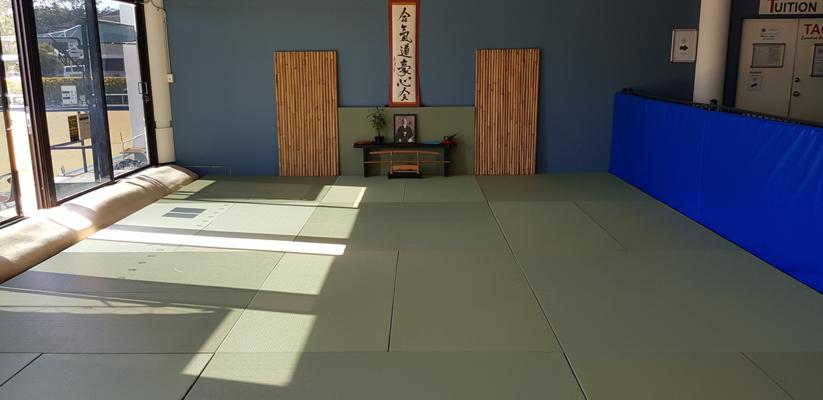 Aikido-Tweed-1