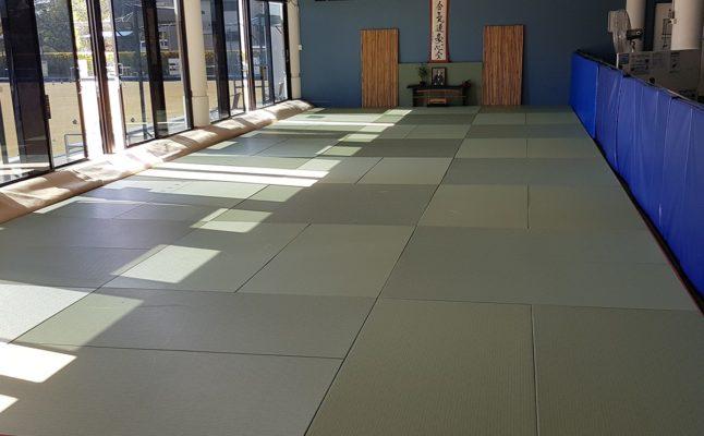 Aikido-Tweed-2