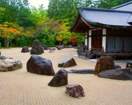 japan_mount_koya