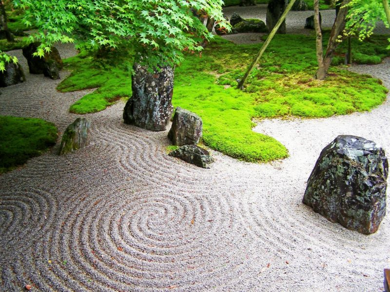 landscape_design_background_zen_garden_Kyushu_Japan_e_chan