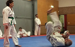 Martial Arts Gold Coast